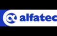 Assistenza Elettrodomestici Alfatec