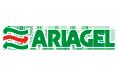 Assistenza Elettrodomestici Ariagel