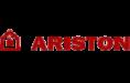 Assistenza Elettrodomestici Ariston
