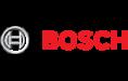 Assistenza Elettrodomestici Bosch