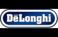 Assistenza Elettrodomestici De Longhi