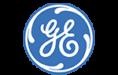 Assistenza Elettrodomestici General Electric