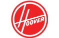 Assistenza Elettrodomestici Hoover