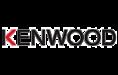 Assistenza Elettrodomestici Kenwood