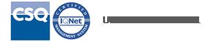assistenza elettrodomestici milano certificata uni-en-iso 9001
