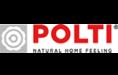 Assistenza Elettrodomestici Polti