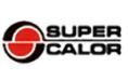 Assistenza Elettrodomestici Super Calor
