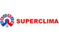 Assistenza Elettrodomestici SuperClima