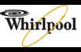 Assistenza Elettrodomestici Whirlpool