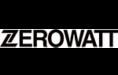 Assistenza Elettrodomestici Zerowatt